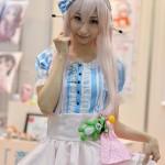 Anime Expo 20