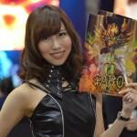 Anime Expo 23