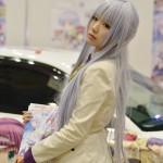 Anime Expo 25